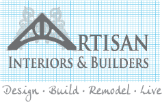 Artisan Interiors And Builders
